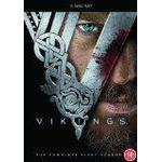 Vikings - Season 1 [DVD] [2013]